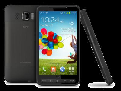 HTC Leo: HD2, el smartphone eterno recibe una actualización no oficial a Marshmallow