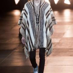 Foto 4 de 14 de la galería saint-laurent-hombre-primavera-2015 en Trendencias Hombre
