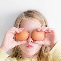 Cada vez más lejos del mito: una nueva investigación señala que un huevo al día no aumentaría nuestro colesterol