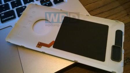 wpdang_lumia-830-5.jpg