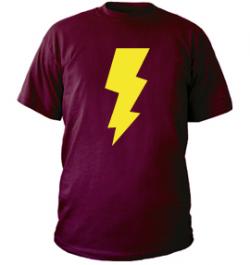 camiseta nerd