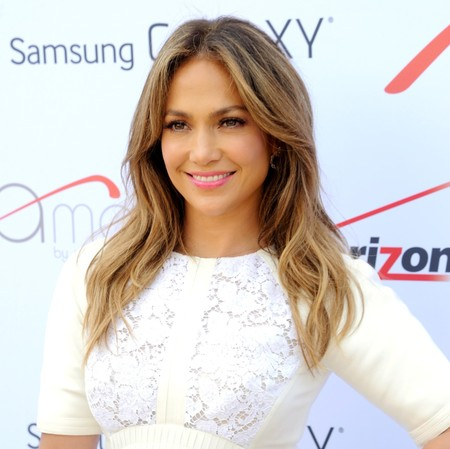 La nutricionista de Jennifer Lopez quiere ayudarnos a adelgazar: estas seis reglas de oro nos pueden acelerar el metabolismo