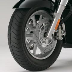 Foto 14 de 17 de la galería suzuki-intruder-c1800r en Motorpasion Moto