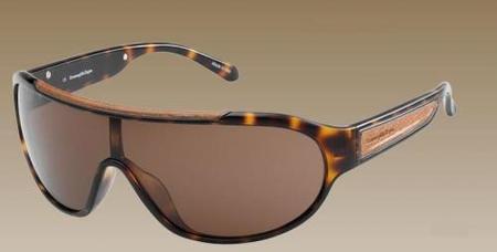Zegna Eyewear13