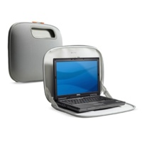 Belkin PocketTop, protege y transporta el portátil
