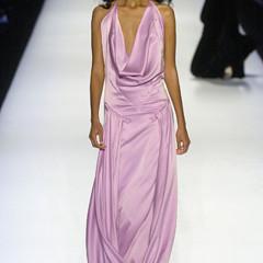 Foto 6 de 20 de la galería liya-kebede-elegancia-africana en Trendencias
