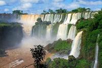 Las 7 Maravillas Naturales 2011 para Diario del Viajero