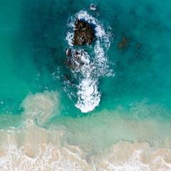 Foto 7 de 17 de la galería fondos-del-mar en Xataka Android