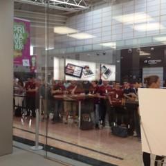 Foto 10 de 100 de la galería apple-store-nueva-condomina en Applesfera