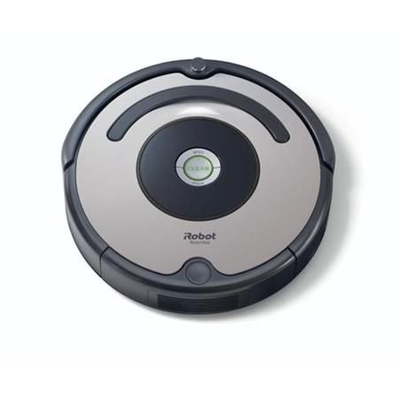 Roomba 615 2