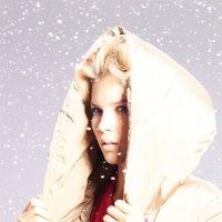 Moda de día y de noche para lucir con nieve