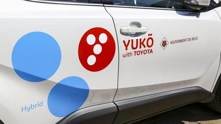 Toyota Empresa Movilidad 02