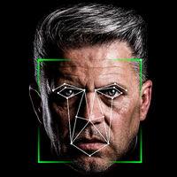 Así se pueden evadir a los sistemas de reconocimiento facial: usando maquillaje a partir de la propuesta de una app de selfies