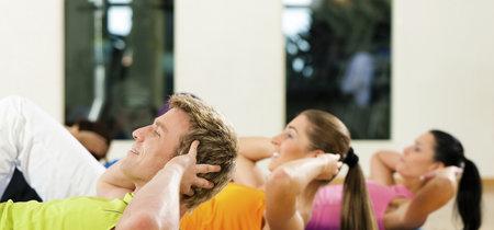Qué puedes hacer si solo dispones de 30 minutos para entrenar