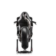 Foto 34 de 63 de la galería galeria-ducati-desmosedici-gp15 en Motorpasion Moto
