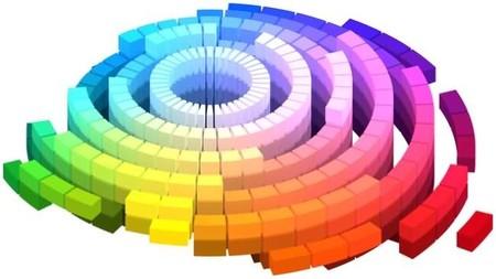 Cuatro puntos clave que debes saber sobre los colores en tu empresa