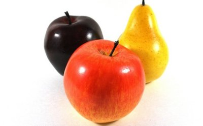 La respuesta de la insulina nos muestra cuál es la mejor dieta para la pérdida de peso