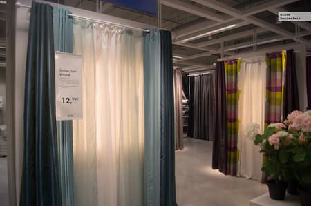 Ventanas virtuales para tus cortinas