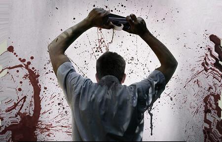 'The Belko Experiment': un injustamente ignorado cruce entre 'The office' y 'Battle Royale' de James Gunn conectado con 'El escuadrón suicida'