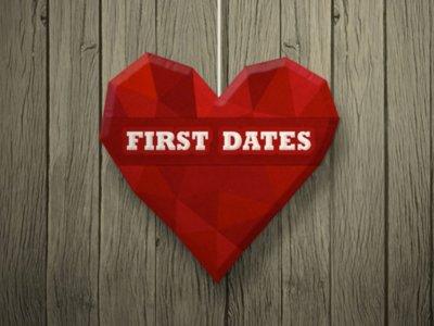 Se buscan solteros y solteras. Razón: el nuevo dating-show de Cuatro