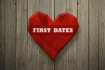 Se buscan solteros y solteras. Razón: el nuevo dating show de Cuatro