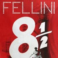 8 1/2 (1963)