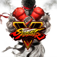 NVIDIA nos prepara para Street Fighter V con drivers GeForce 361.91 WHQL