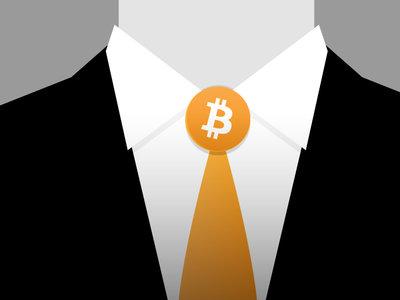 Pedir hipotecas para comprar Bitcoins: locuras en plena fiebre de las criptomonedas