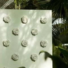Foto 4 de 5 de la galería papel-pintado-en-tres-dimensiones en Decoesfera