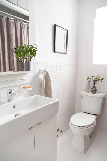 Athena Calderone Bathroom Remodelista 7