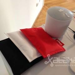Foto 1 de 8 de la galería accesorios-nokia-lumia en Xataka