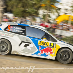 Foto 156 de 370 de la galería wrc-rally-de-catalunya-2014 en Motorpasión