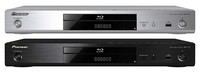 Pioneer BDP-170, Blu-ray de gama media con funciones de streaming