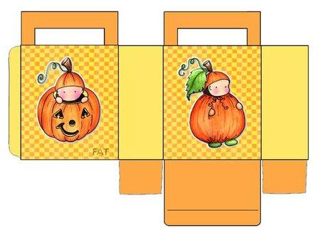 caja-para-halloween2.jpg