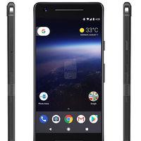 Adiós al Snapdragon 836: el procesador del Google Pixel 2 sería el Snapdragon 835