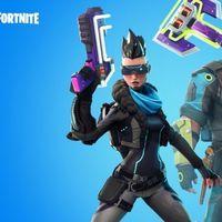 Fortnite comienza su andadura en los esports con 100 millones de dólares en premios