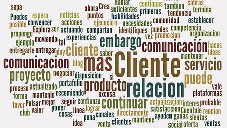 La buena atención al cliente, la mejor inversión en una empresa