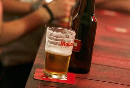 Conceptos que definen a una buena cerveza