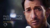 El ridículo de Telecinco en Wimbledon, el regreso de Javier Sardá, Pablo Motos en Antena 3 y más, In My Opinion (6)