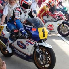 Foto 32 de 49 de la galería classic-y-legends-freddie-spencer-con-honda en Motorpasion Moto