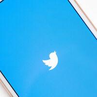 Twitter se acerca a WhatsApp con sus nuevas notas de voz privadas: audios en los DM de forma experimental