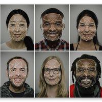 Amazon está implementando reconocimiento facial para que los vendedores puedan entrar a su plataforma, según BuzzFeed