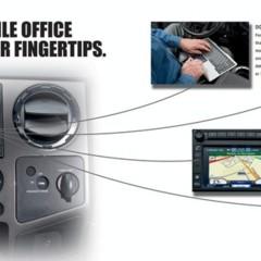 Foto 9 de 9 de la galería ordenador-ford-integrado en Motorpasión