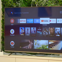 Las teles de Xiaomi con Android TV ya están disponibles en España