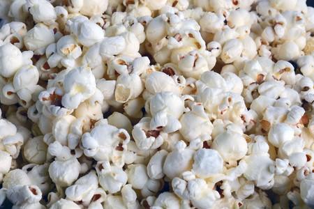 Popcorn 1198274 1920