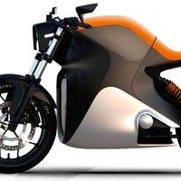 VanguardSpark es la nueva aventura de Erik Buell, y promete una moto eléctrica con 150 km de autonomía