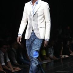 Foto 11 de 14 de la galería g-star-primavera-verano-2010-en-la-semana-de-la-moda-de-nueva-york en Trendencias Hombre