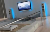 Guía de compras: consolas 'de salón' como centros multimedia