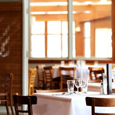 Qué son los Bib Gourmand de la Guía Michelin y cuáles son los restaurantes con esa calificación en España