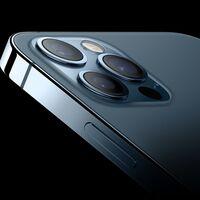 Cómo activar el formato Apple ProRAW en un iPhone 12 Pro o 12 Pro Max con iOS 14.3